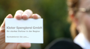 Businesscard_Klotersp